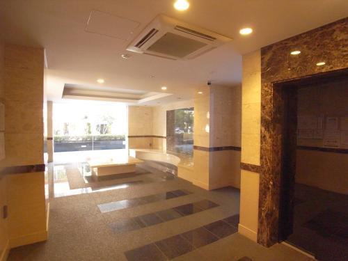 Palace Studio Minami-Azabu photo 4