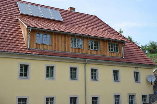 Adlerhof