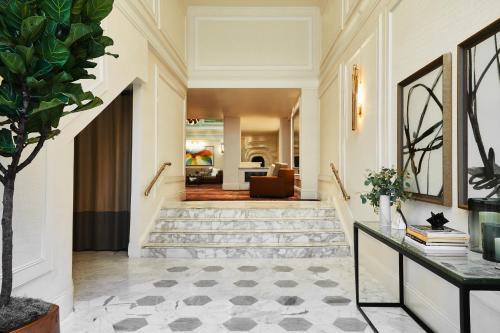Galleria Park Hotel - 11 of 40