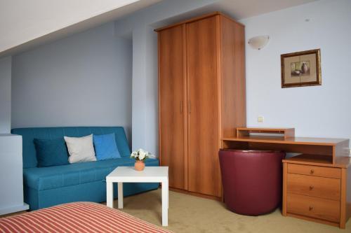 https://q-xx.bstatic.com/images/hotel/max500/141/141257139.jpg