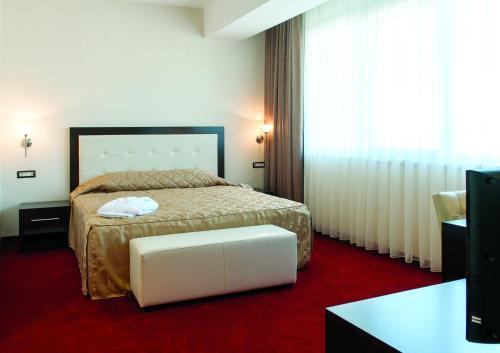 https://q-xx.bstatic.com/images/hotel/max500/141/14125780.jpg