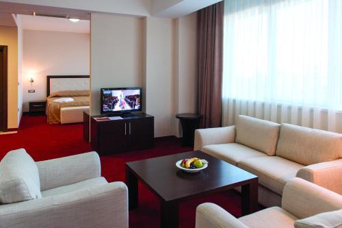 https://q-xx.bstatic.com/images/hotel/max500/141/14125788.jpg