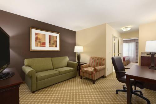 Country Inn & Suites by Radisson, Ashland - Hanover, VA photo 14