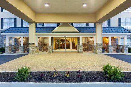 Country Inn & Suites by Radisson, Ashland - Hanover, VA photo 16