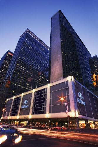 Hilton Club New York photo 3