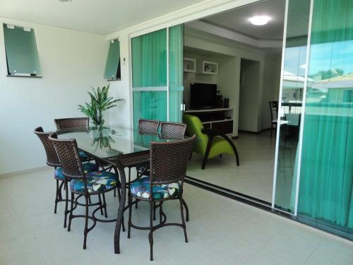 Apartamento do Sol Photo