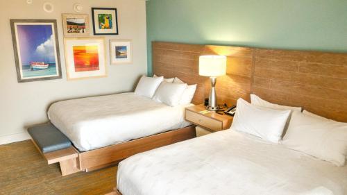 Margaritaville Resort Biloxi - Biloxi, MS 39530