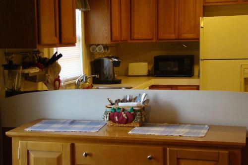 The Chapman House - Lineville, AL 36266