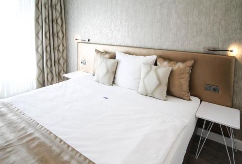 Hotel Prinz Anton photo 17