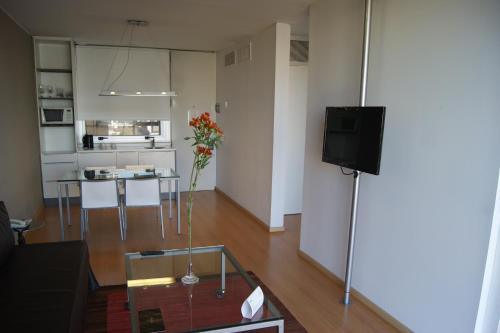 Design Suites Buenos Aires photo 38