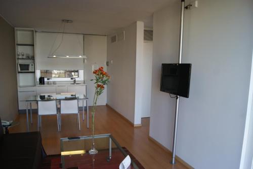 Design Suites Buenos Aires photo 39