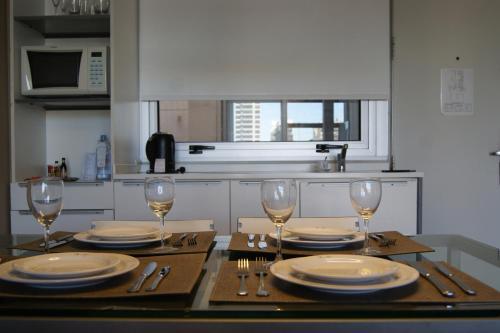 Design Suites Buenos Aires photo 44