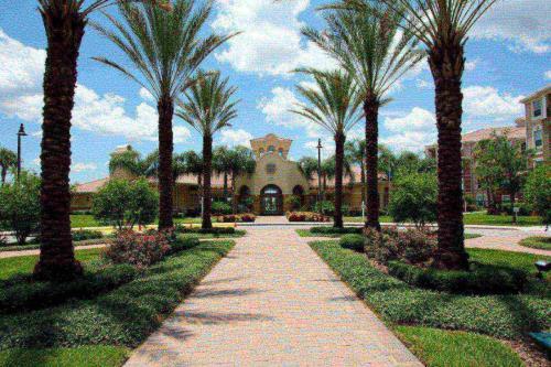 Cayview Retreat 4862 Photo