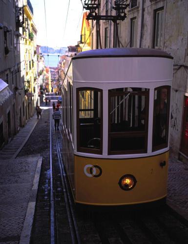Hotel Principe Lisboa photo 29