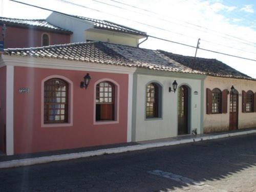 Campeche Beach House Photo