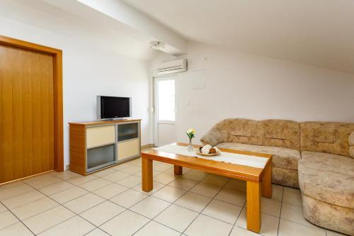 Apartments Blazevic