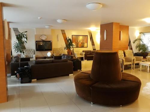 Istanbul Merdan Hotel indirim
