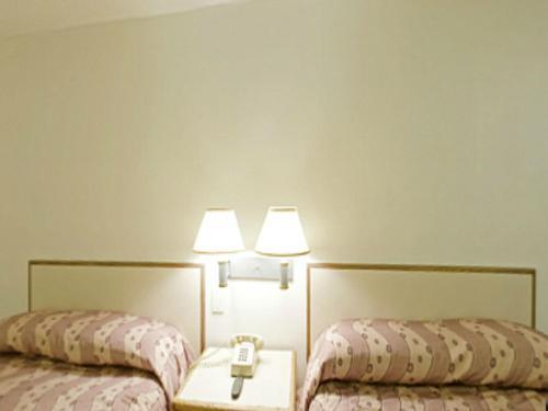 Royal Inn Photo