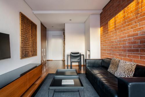Suites Avenue photo 12