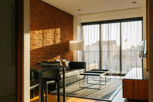 Suites Avenue photo 13