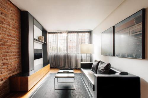 Suites Avenue photo 16