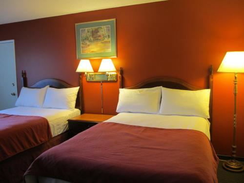 Windsor Motel Photo