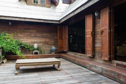Baan Tye Wang Guesthouse photo 7