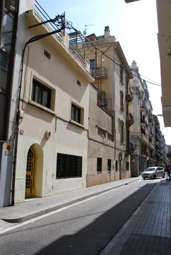 Hotel Casita Amarilla photo 2