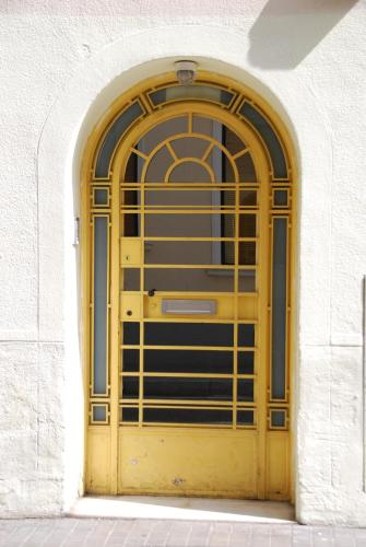 Hotel Casita Amarilla photo 4