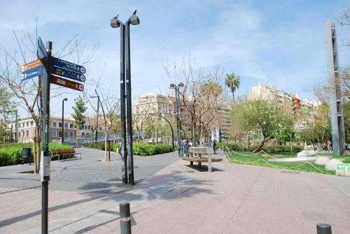Hotel Casita Amarilla photo 7