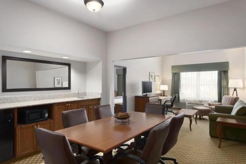 Country Inn & Suites by Radisson, Gettysburg, PA Photo
