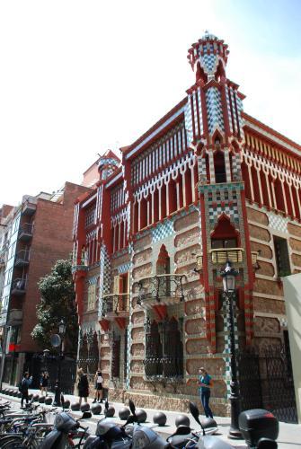 Hotel Casita Amarilla photo 30