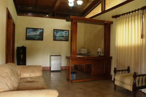 Club Martino Costa Rica Photo