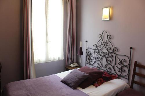 Hotel du Dragon photo 24