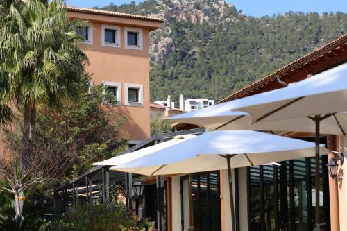C/Cala D'Egos, Finca la Noria, Port Andratx, Majorca, Spain.