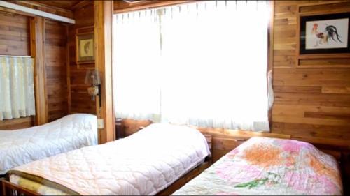 Klong Suan Plue Resort photo 59