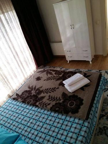 Loyal City Residence 2, Bursa