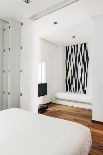 Suites Avenue photo 29