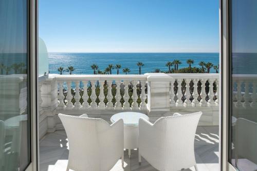Paseo Reding, 22-24, 29016 Malaga, Spain.