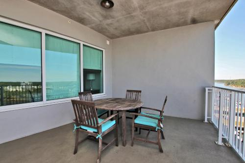 The Wharf 817 - Orange Beach, AL 36561