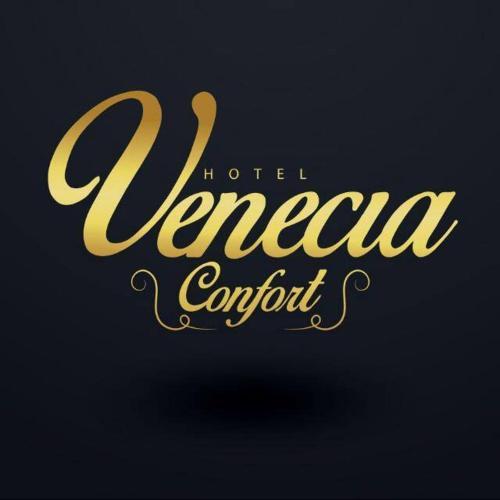 Foto de Hotel Venecia Confort