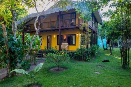 Sitio Paraíso Photo