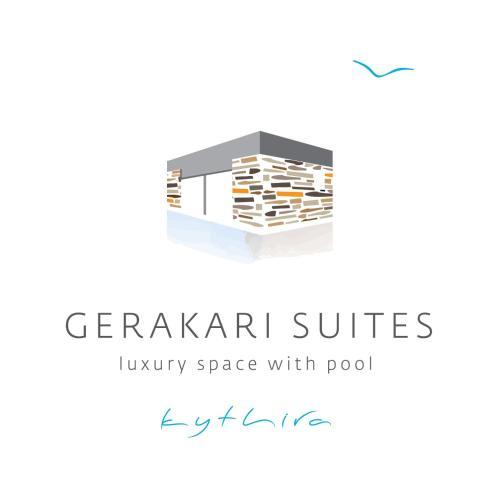 Gerakari Suites
