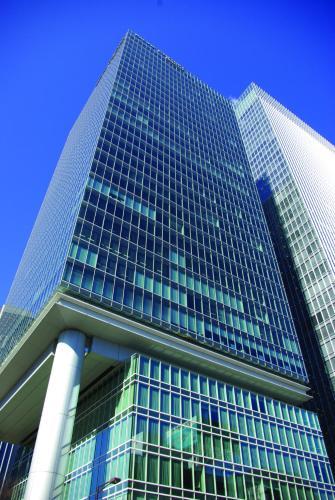 Four Seasons Hotel Tokyo at Marunouchi photo 3