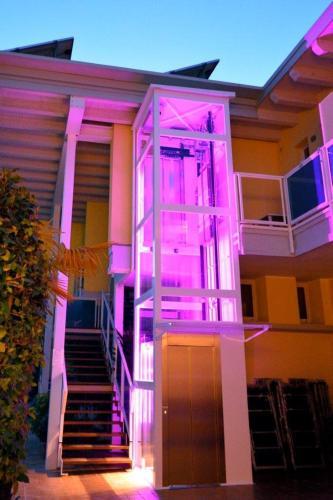 Stunning Alla Terrazza Bibione Contemporary - Amazing Design Ideas ...