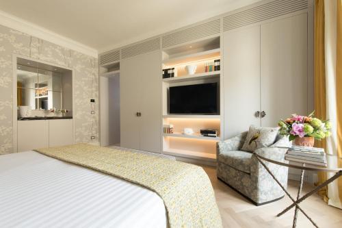 Hotel Savoy - 20 of 57