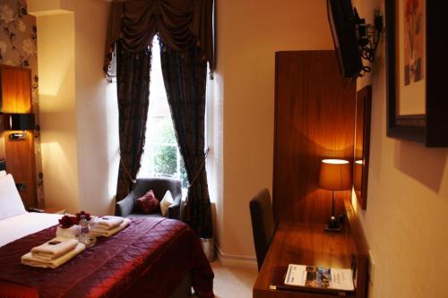 Culane House Hotel - B&B photo 6