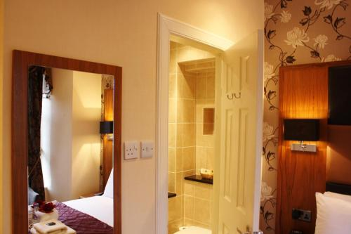 Culane House Hotel - B&B photo 8
