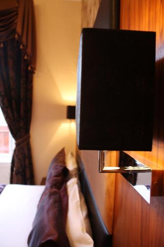 Culane House Hotel - B&B photo 38
