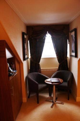 Culane House Hotel - B&B photo 43